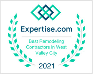 Expertise Icon for Remodeling